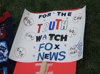 http://www.threetwoone.org/uggabugga/2009/fox-news-truth.jpg